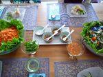 cooking0105091408.jpg