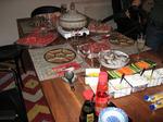 fondue chinoise.jpg