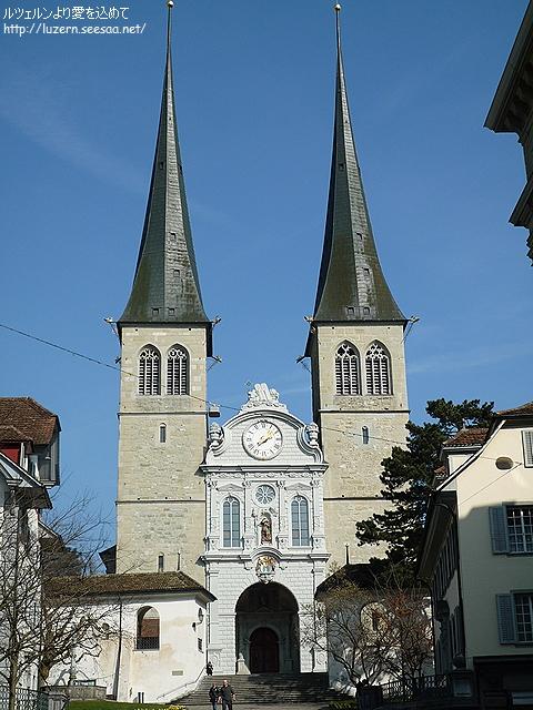 hofkirche0903111408.jpg