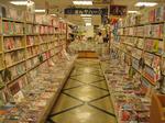 mangapark2409071124.jpg