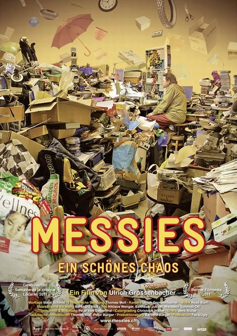 messies.jpg