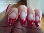 nail2001101405.jpg