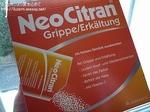 neocitoran2602101745.jpg