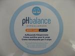 phbalance1004081237.jpg