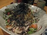 salad2409071156.jpg