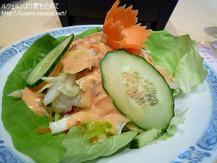 shanghai32403101224.jpg