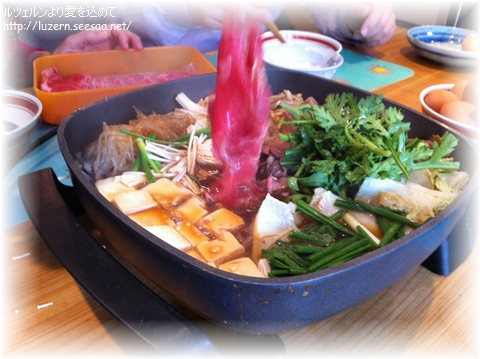 sukiyaki1110121243.jpg