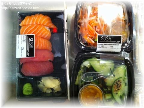 sushi0110120942.jpg
