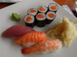 sushi1207081527.jpg