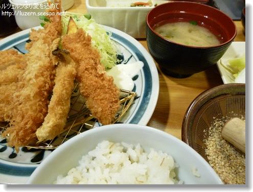tokyo1902131219.jpg