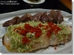 tokyo2102131826.jpg