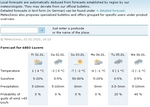 weatherforecasts010110.jpg