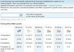 weatherforecasts021109.jpg