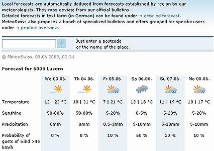 weatherforecasts030609.jpg