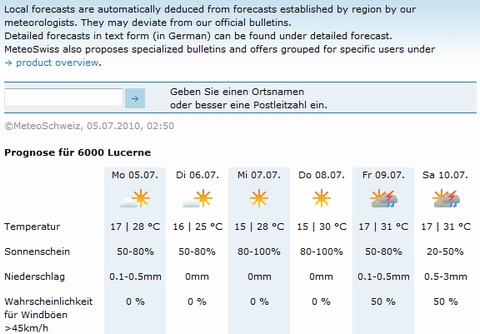 weatherforecasts070710.jpg