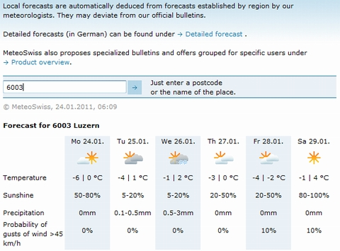 weatherforecasts240111.jpg