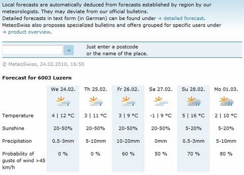 weatherforecasts240210.jpg