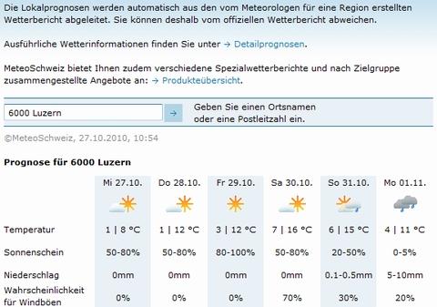 weatherforecasts271010.jpg