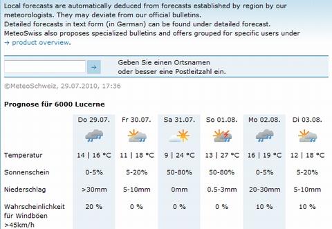 weatherforecasts290710.jpg