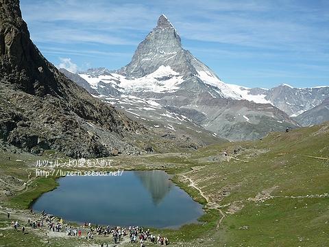 zermatt1207101046.jpg