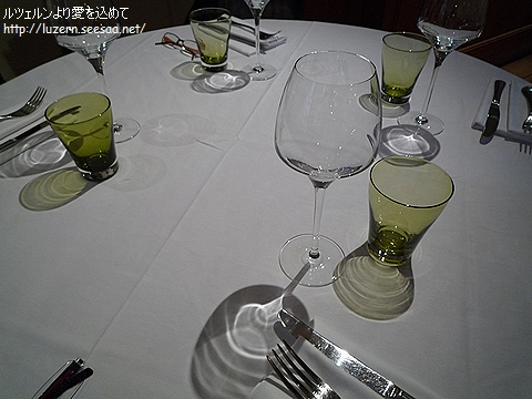 champagne1304111920a.jpg