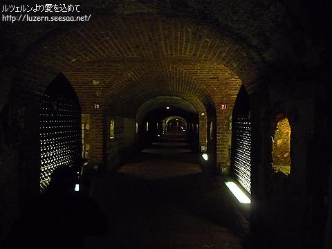champagne1504111156.jpg