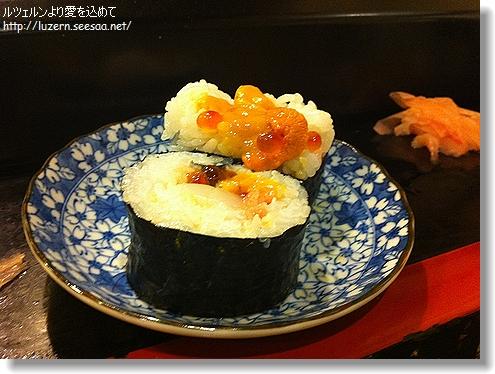 tokyo0511111939.jpg