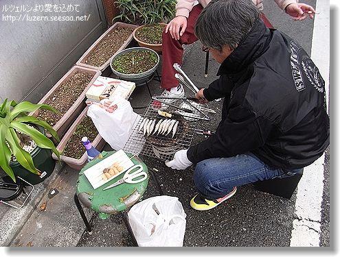 tokyo3012101216.jpg